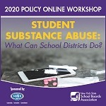 2020 Policy Workshop